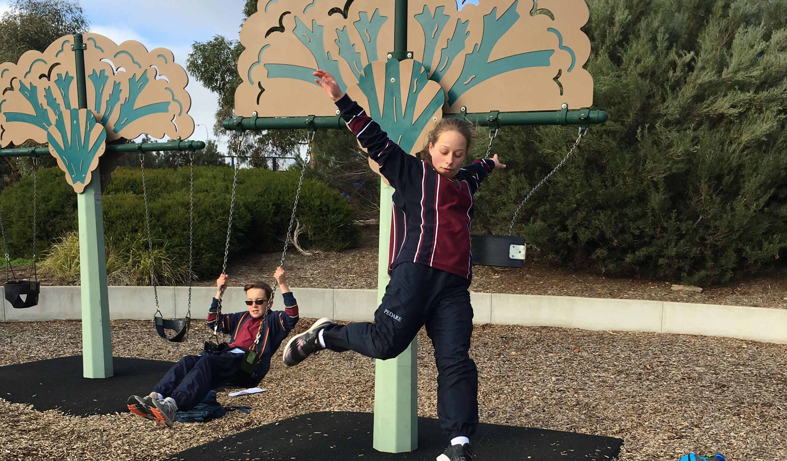 Year-7-Playground-3