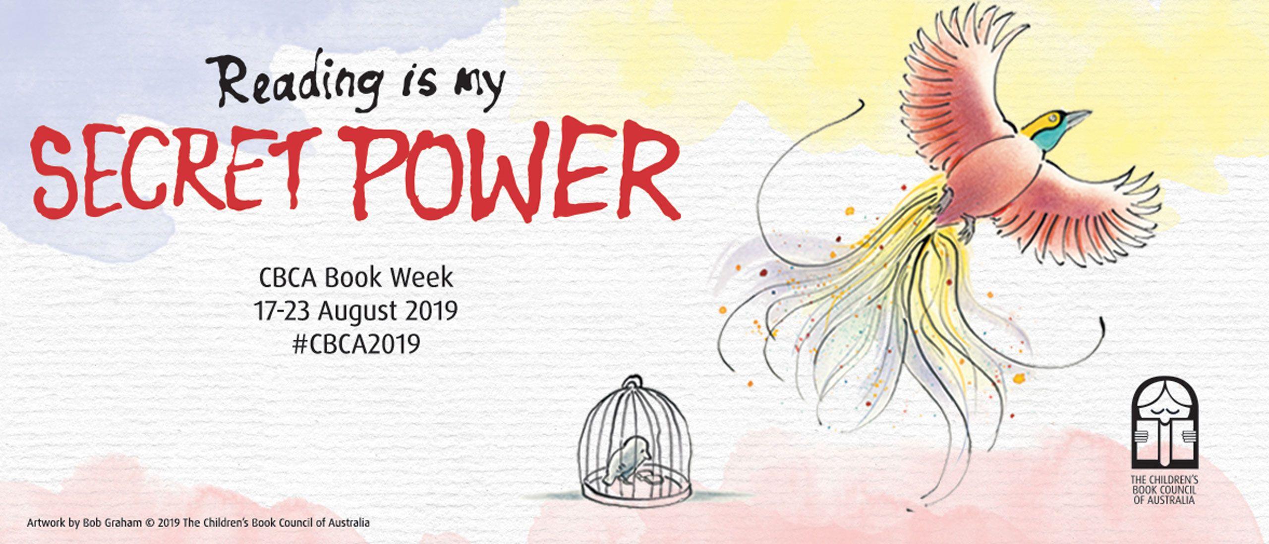 Book-Week-banner