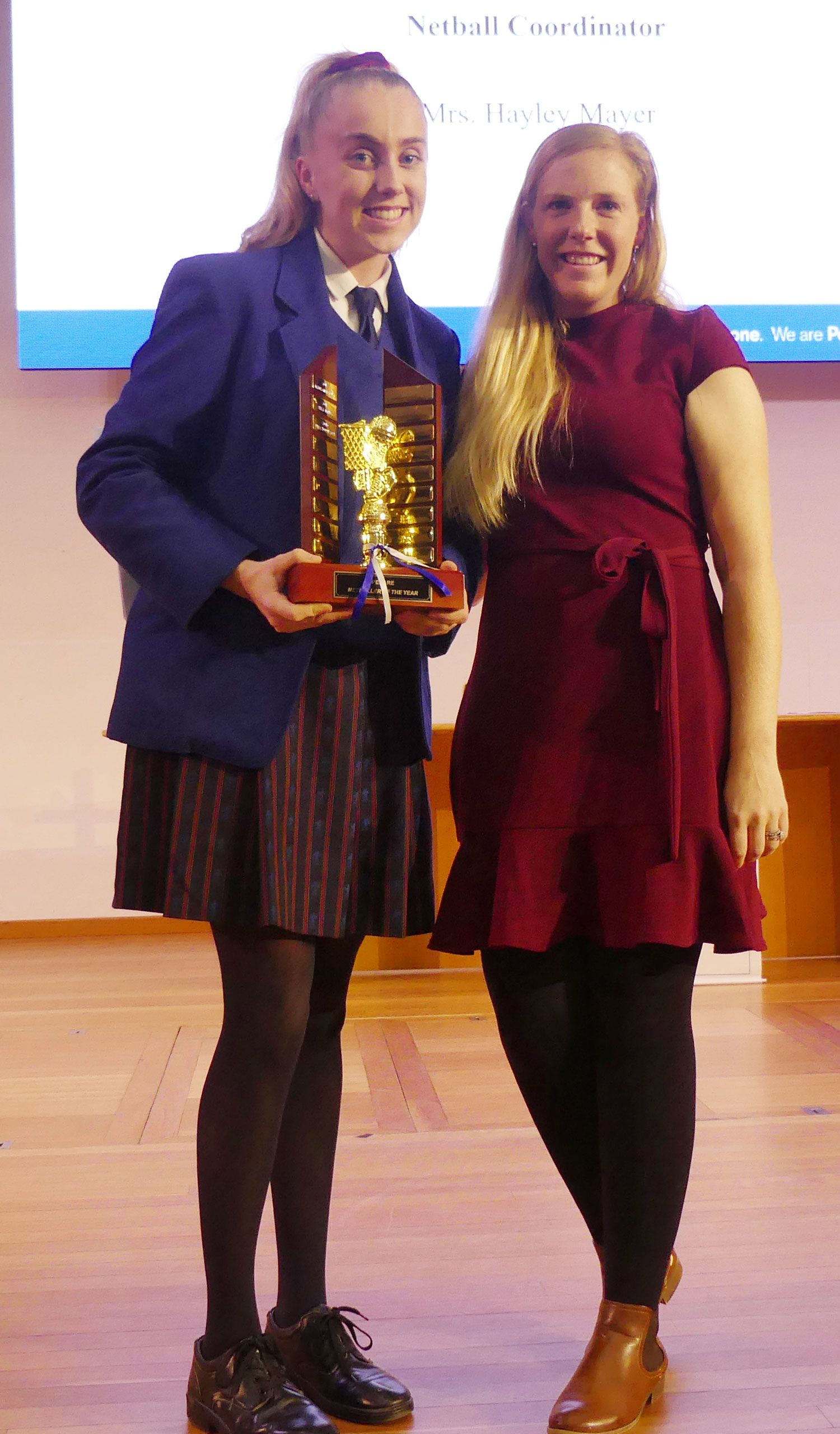 Ella-Forester-Netball-of-the-Year