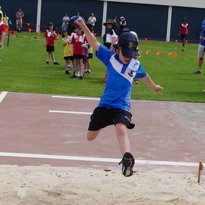 JS-Sports-12