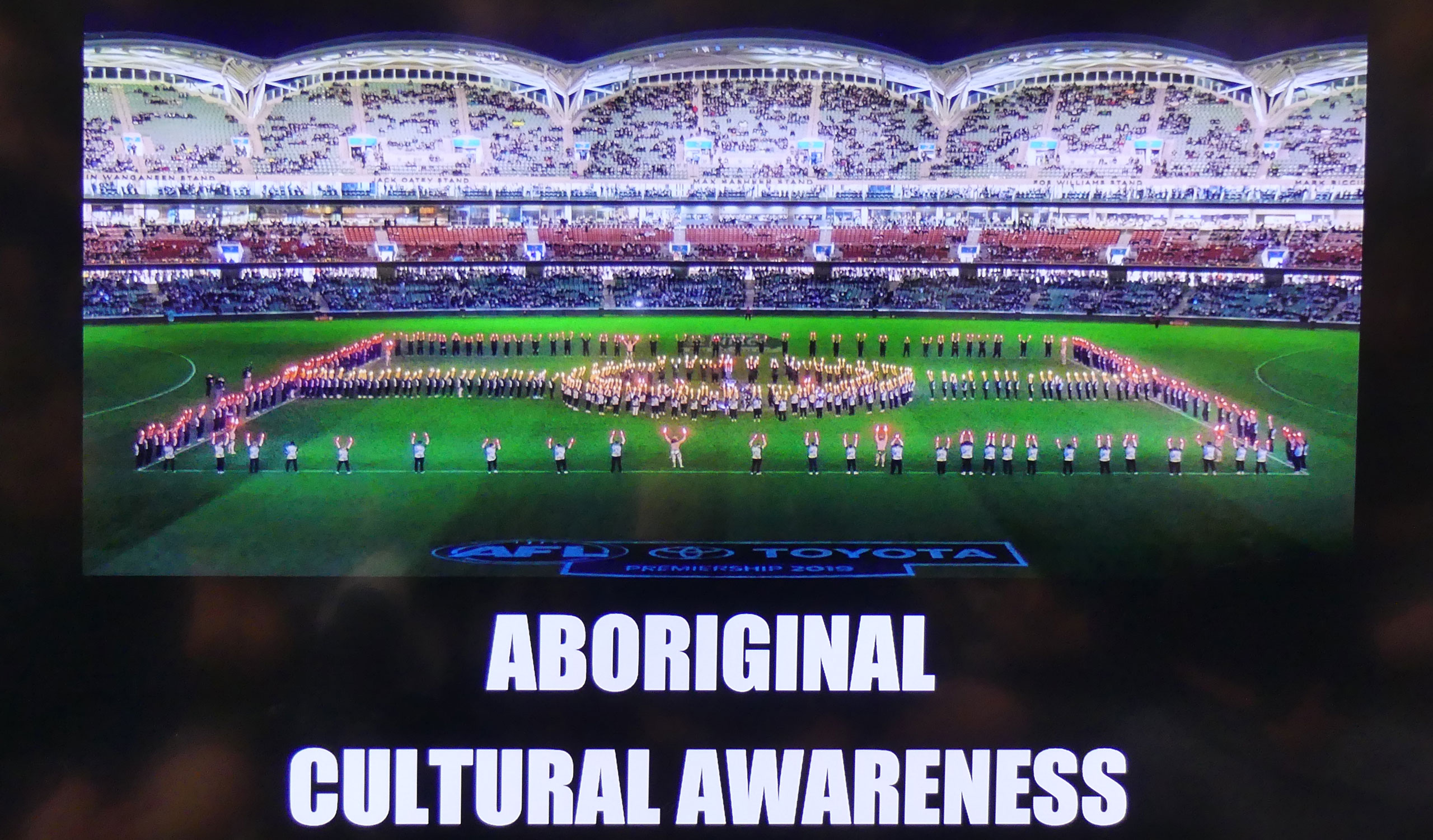 Year-6-Port-Adel-Indigenous-4
