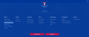 Extra-Curricular Fixtures_web