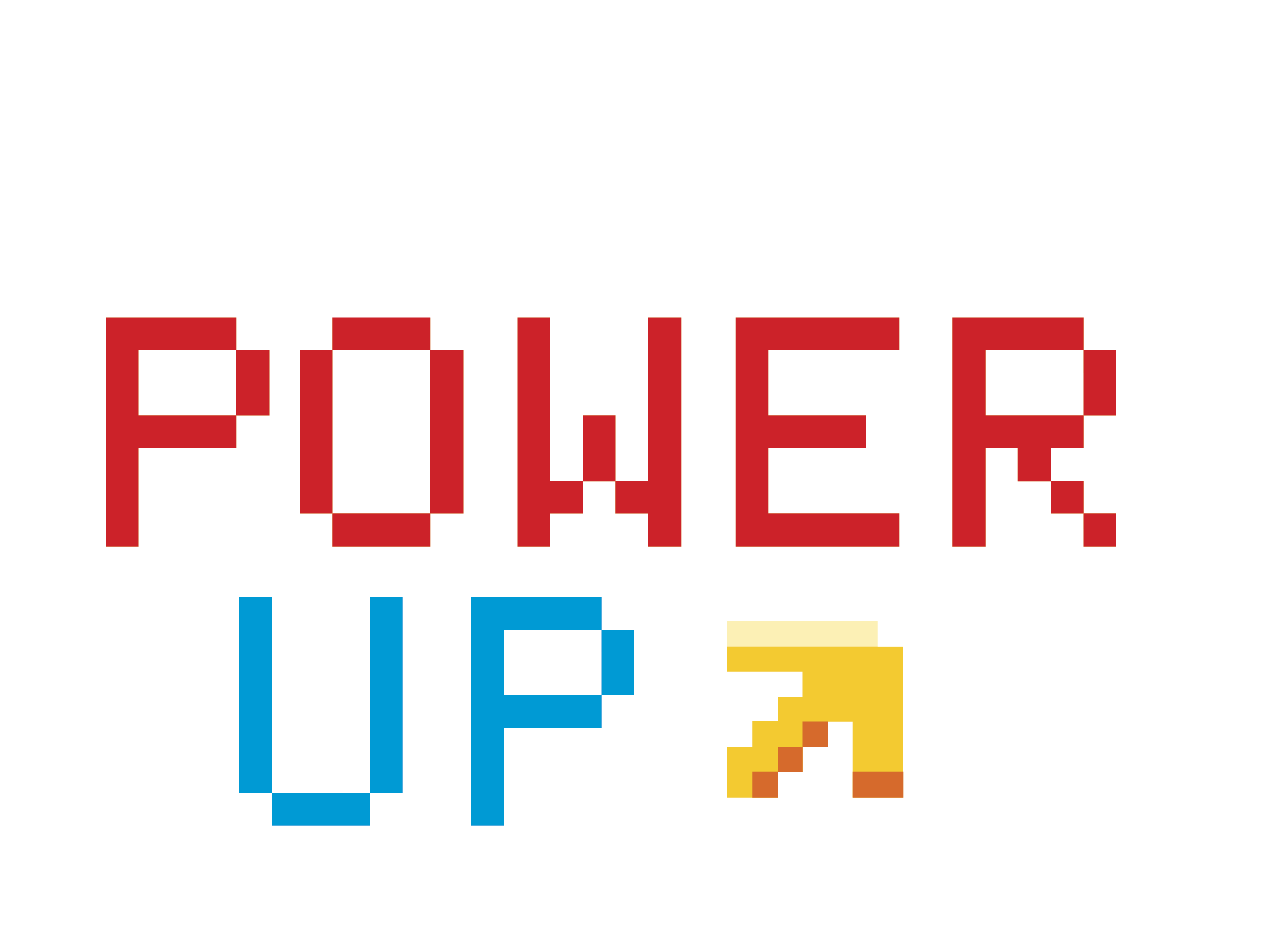 FIRST-FRC18-PowerUp-Stack-Reverse