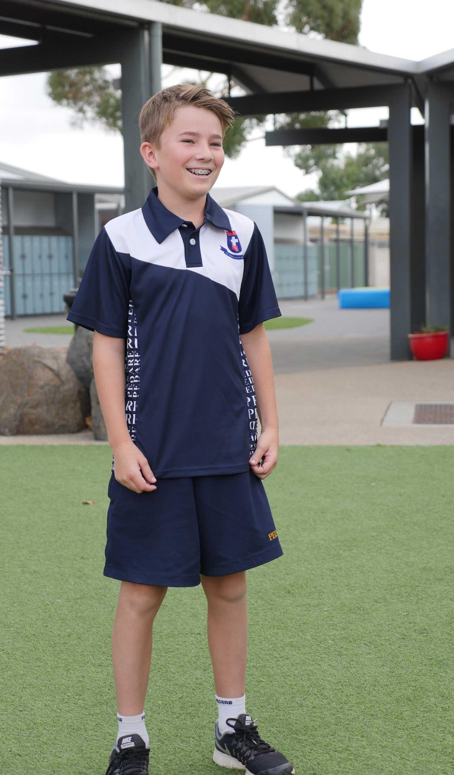 PE-College-uniform-New-PE-Top-#3-1