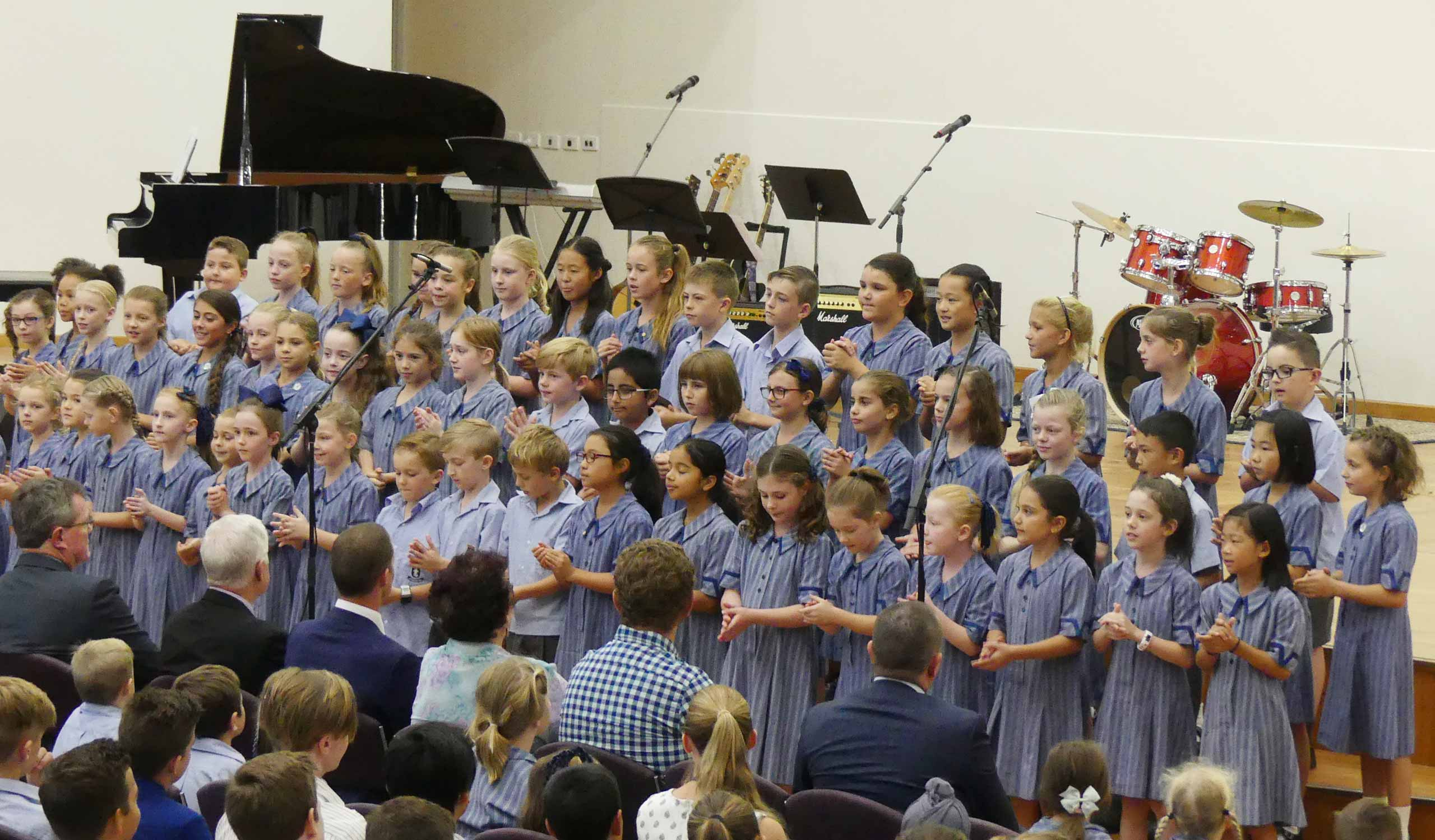 Whole-School-Easter-Assembly-2