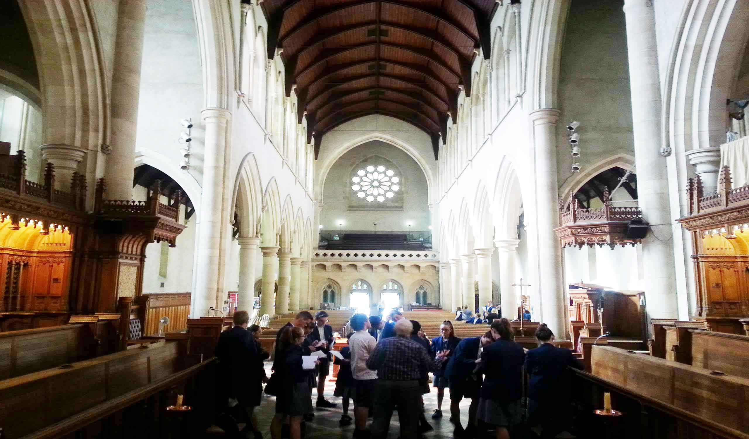 Year-12-St-Peters-Cathedral-1