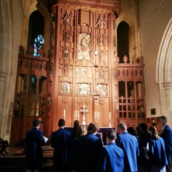 Year-12-St-Peters-Cathedral-4