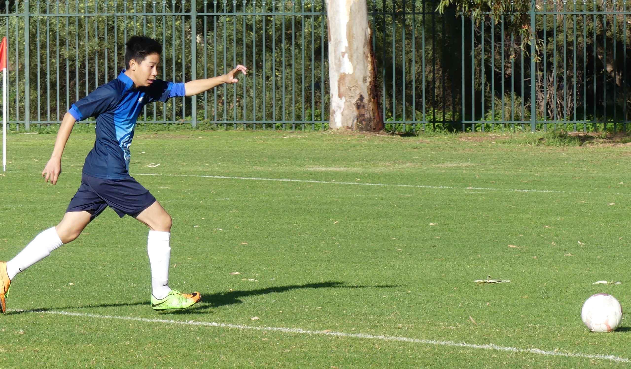 Senior-Boys-Soccer-1