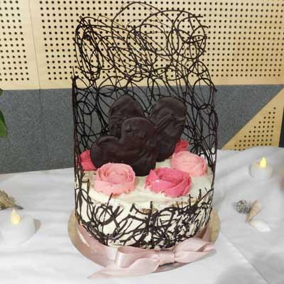 Year-10-Cake-Showcase-1