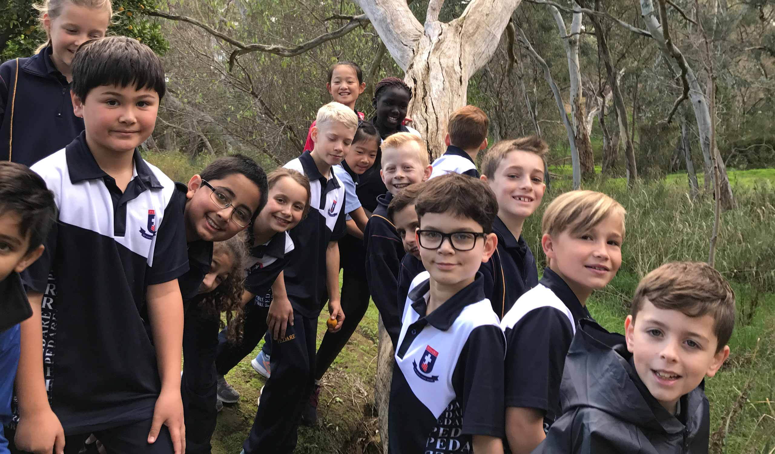 Year-4-Cobbler-Creek-excursion