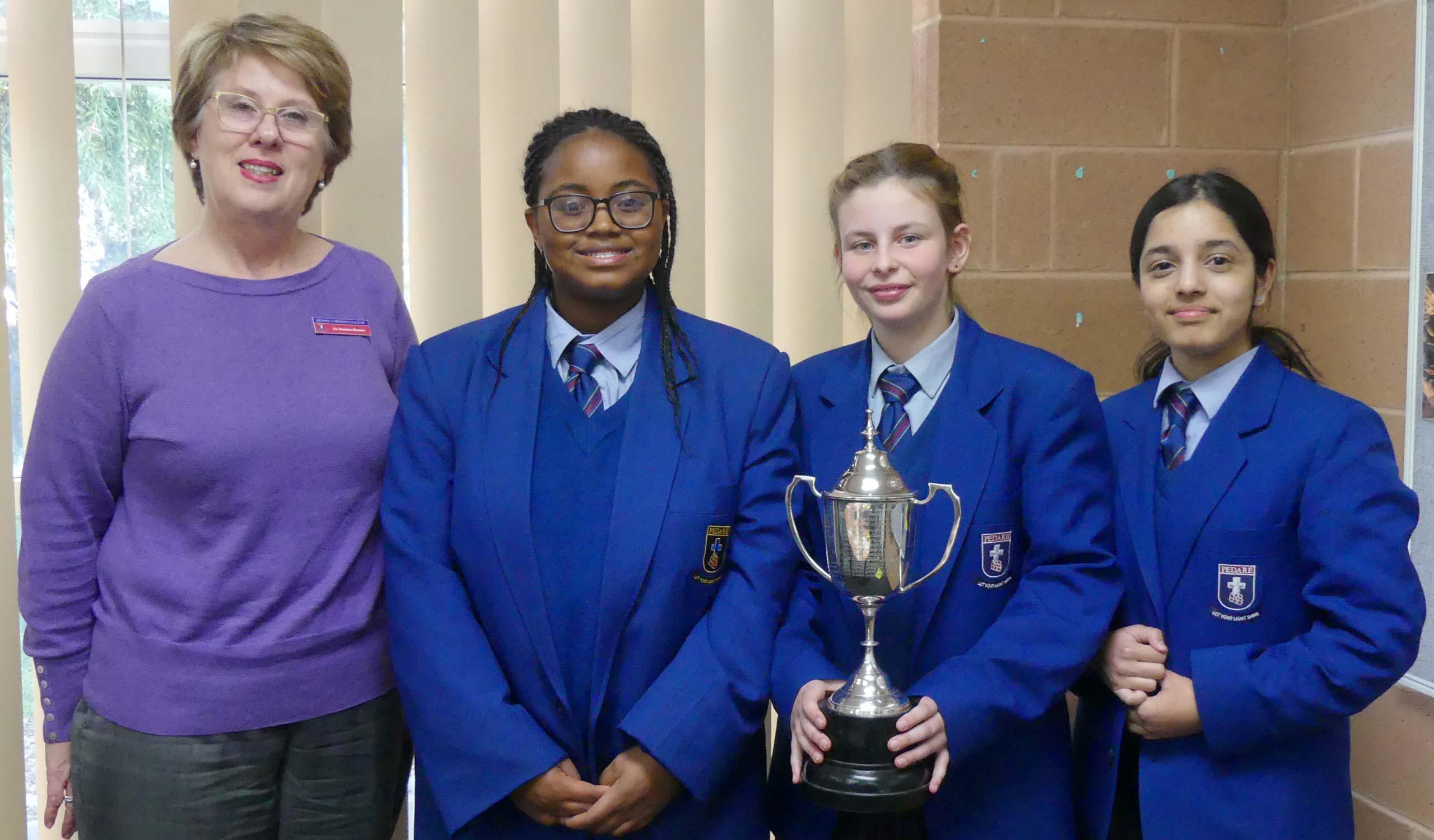 Book-Cup-Winners-2