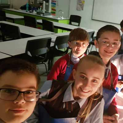 Year-5s-in-Science-labs-1