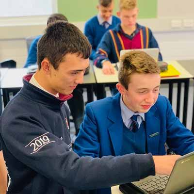 Cross-Age-tutors-2