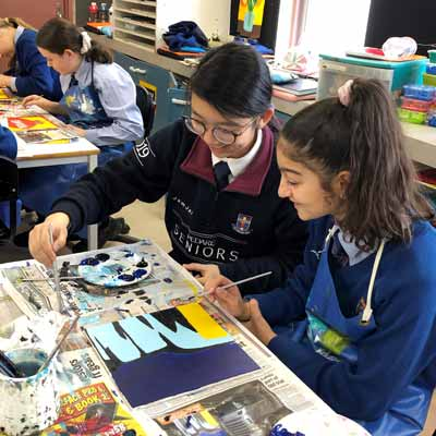 Cross-age-tutors-1