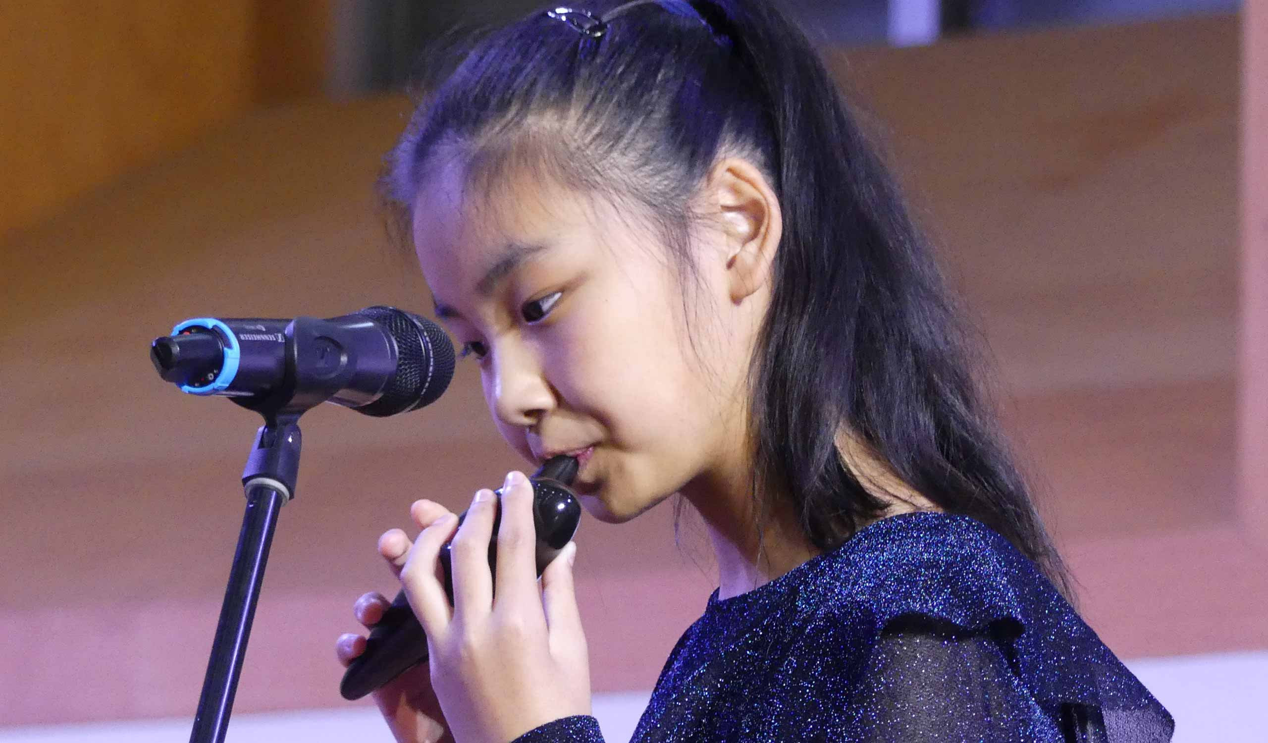 MS-Recital-2