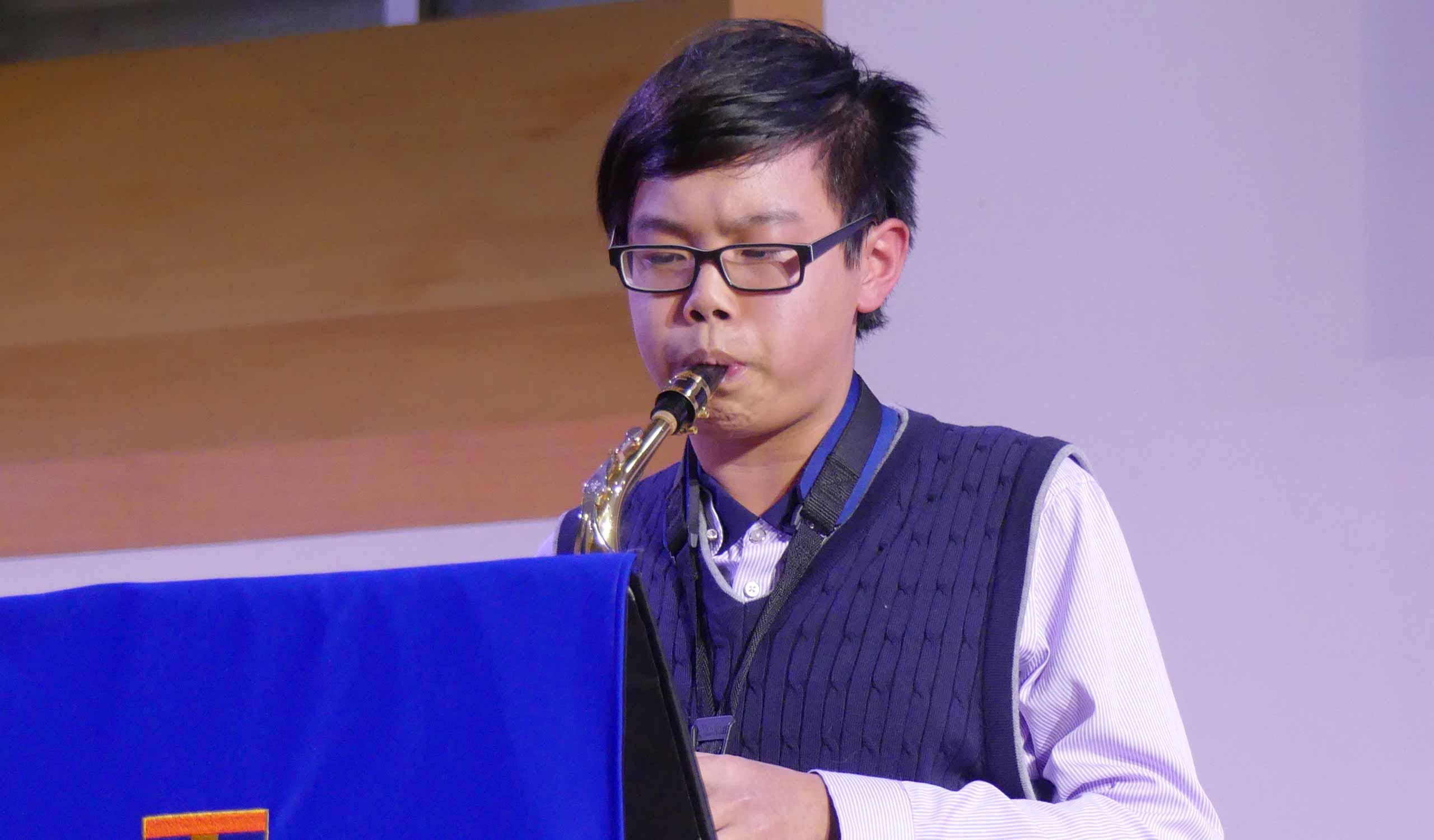 MS-recital-15