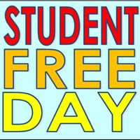 Student-Free-Day
