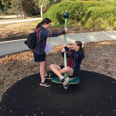 Year-7-Playground-2