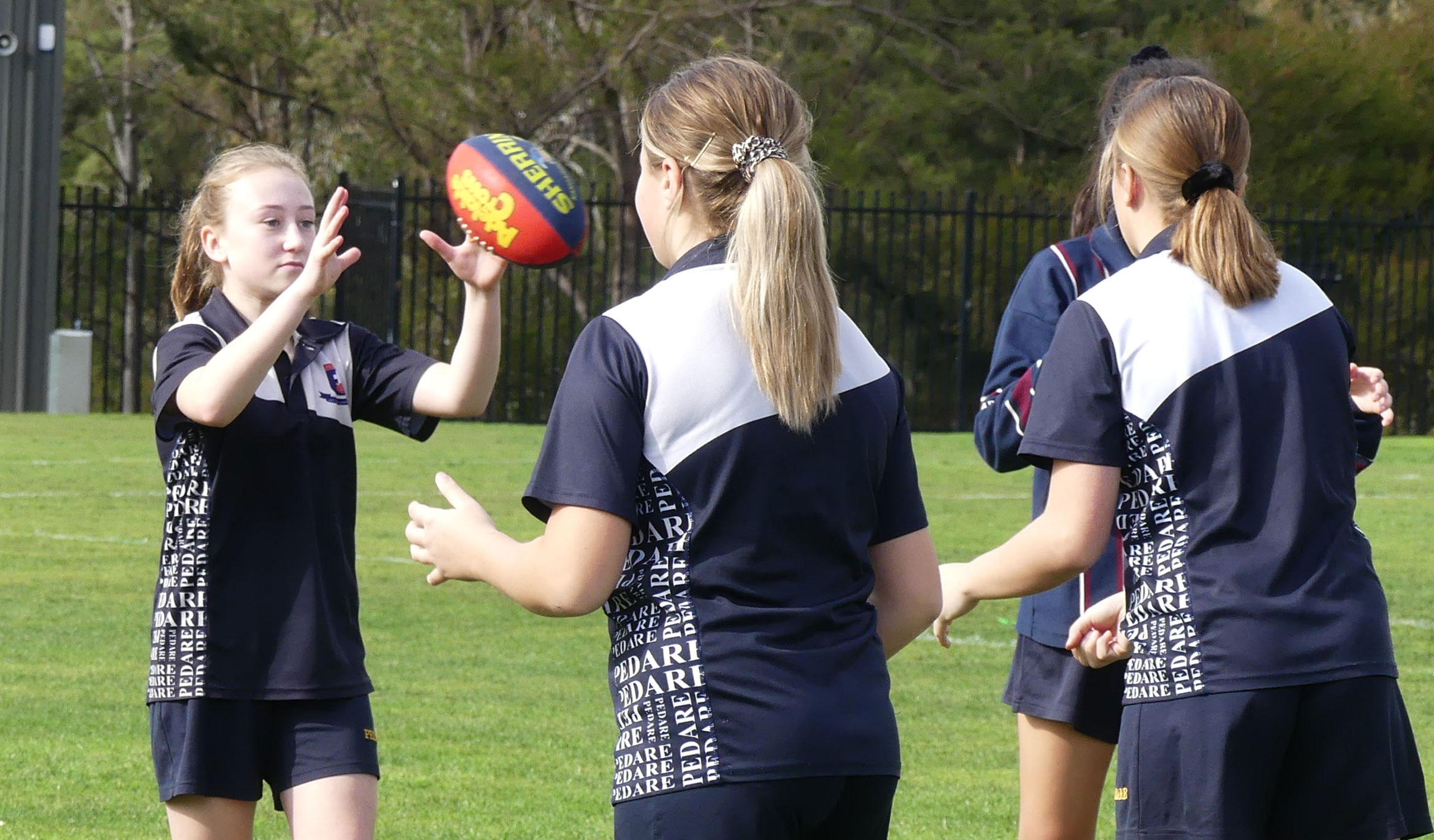 Year-8-Girls-Football-5Year-8-Girls-Football-5