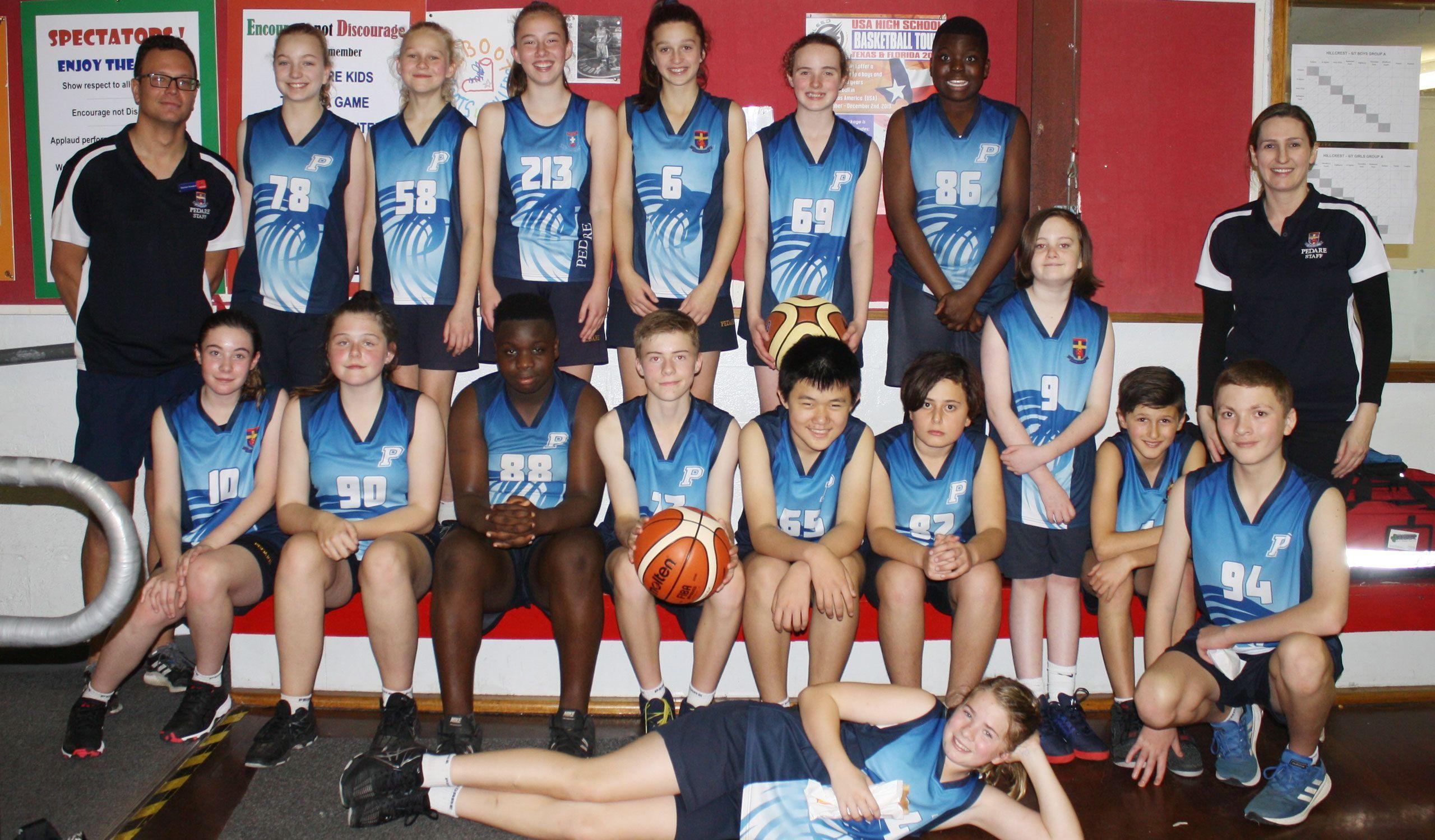 SAPSASA-BBALL--teams