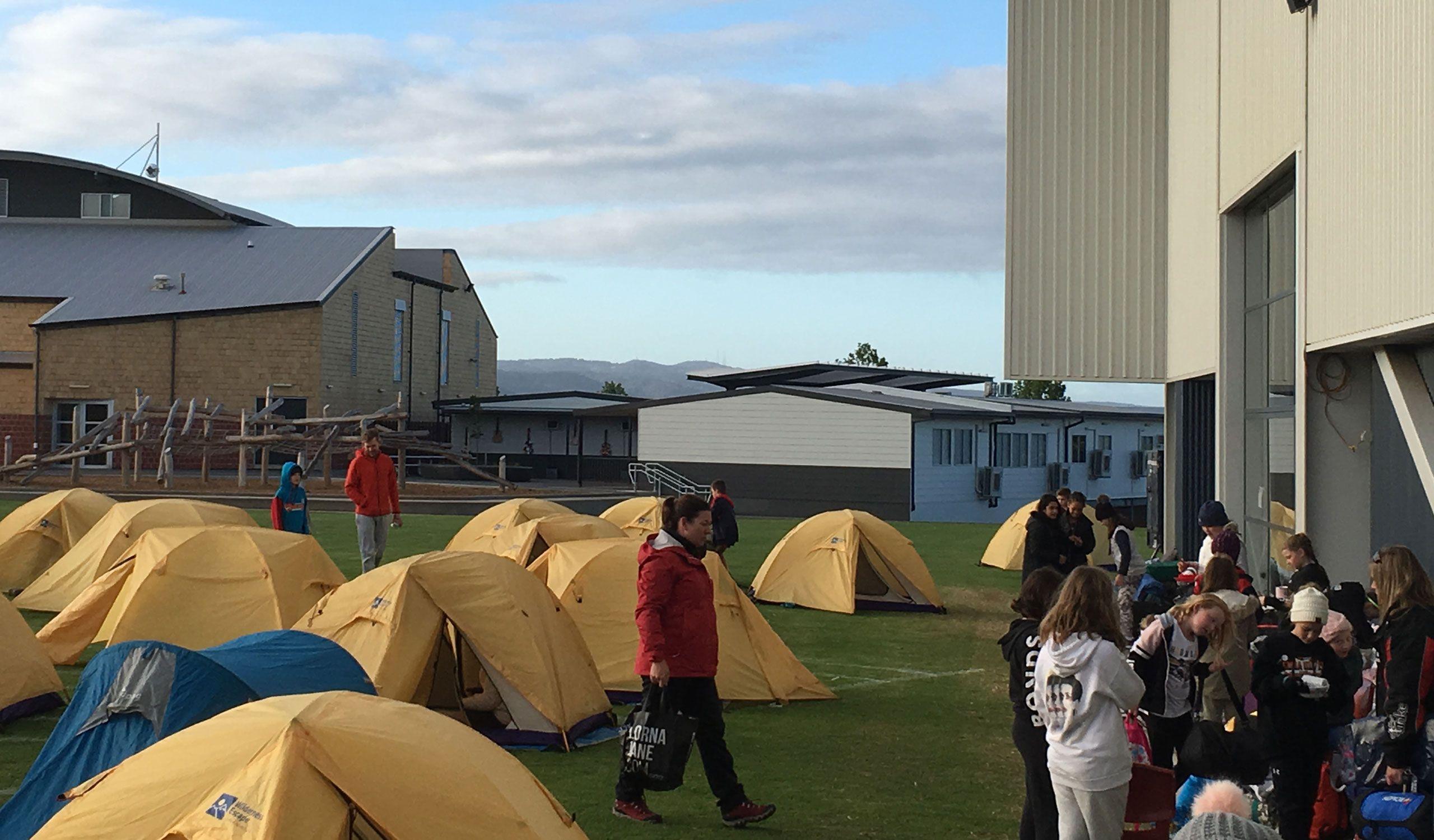 Year-4-Camp-3