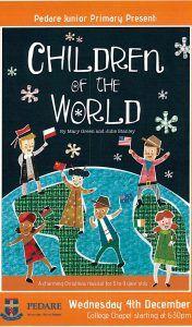 Children-of-the-world