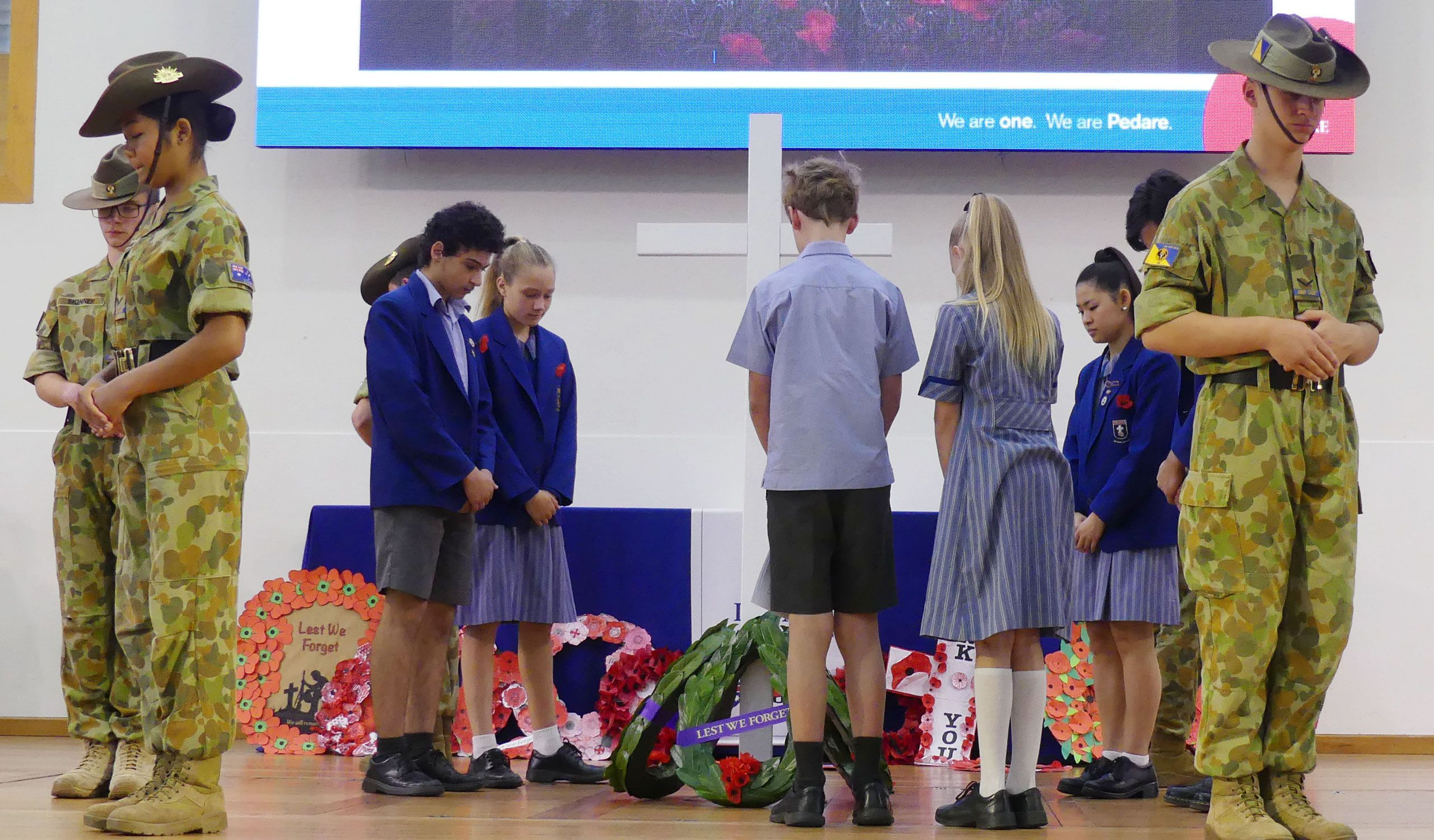 Remembrance-Day-10