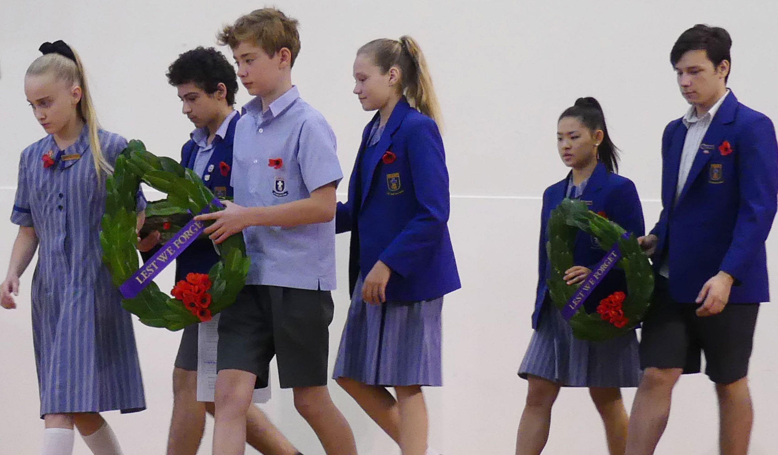 Remembrance-Day-9
