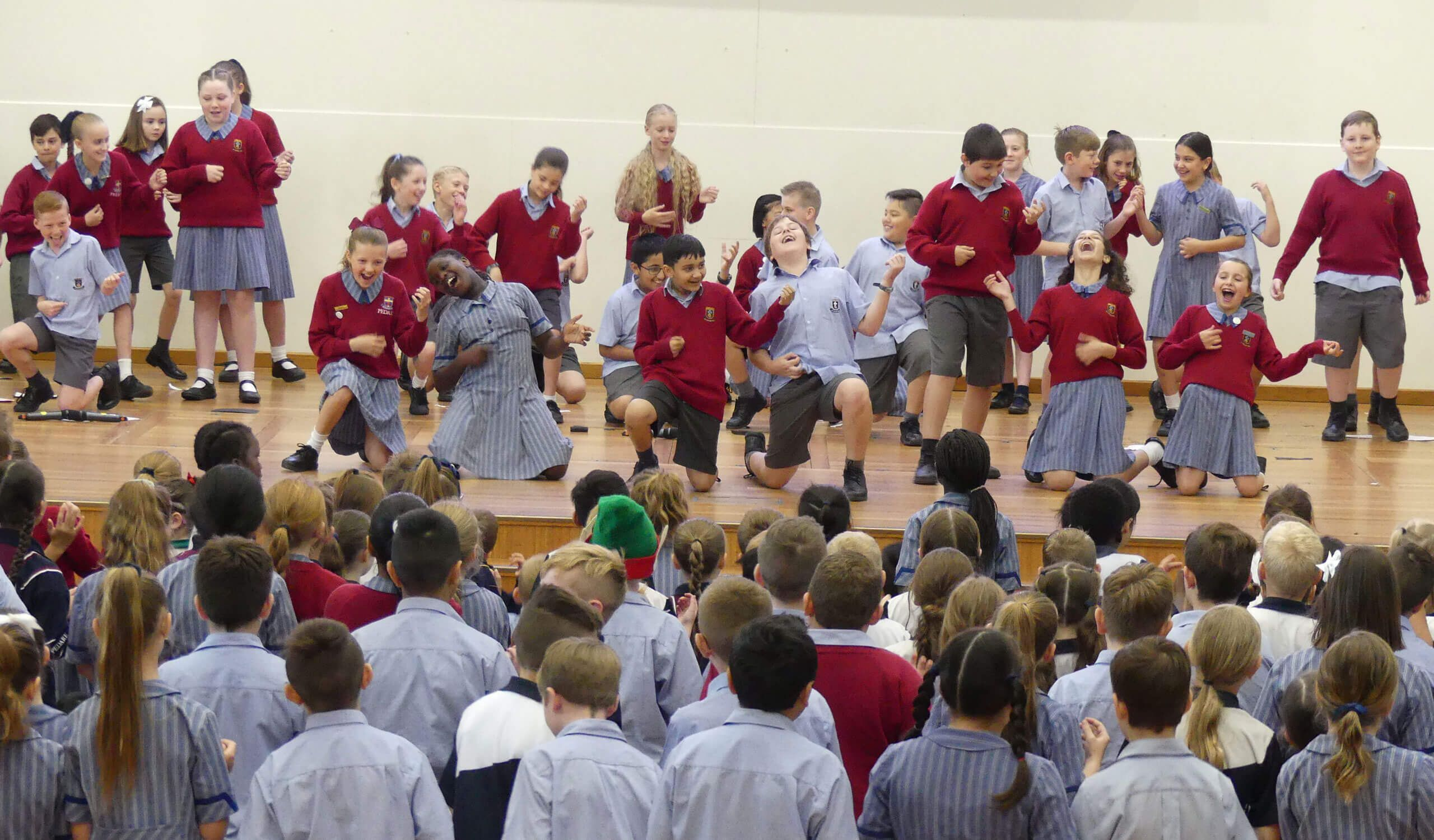 Year-5-Final-Assembly